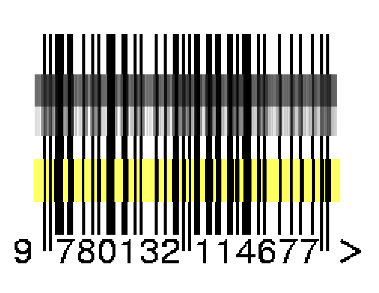 ../_images/ch12-barcode-example.png